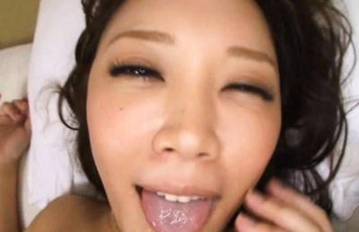 Sexy Av model fucked hard!