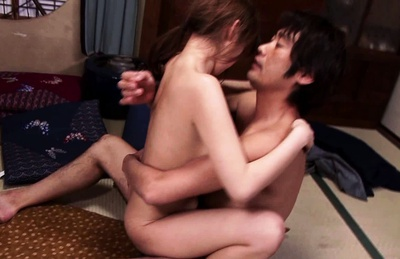 Hitomi kitagawa hottest fucking action