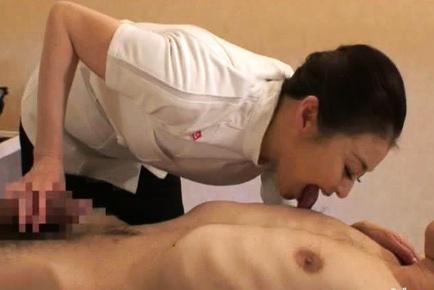 pounding wollongong erotic massage