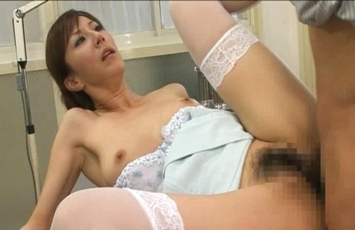 Honami gets nailed in the toilet 10