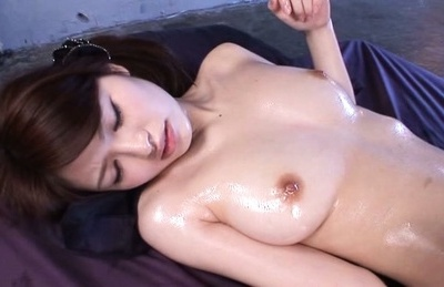 Mindblowing fuck as beauty has cum on her