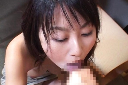 delicious diva likes kinky sex in the office